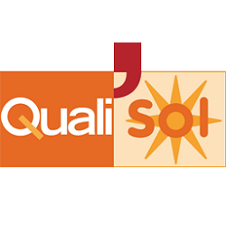 qualisol-130148.png